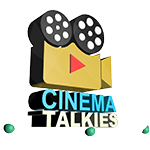 CinemaTalkies